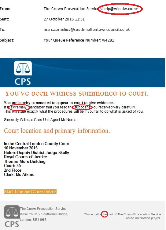 cps-scam